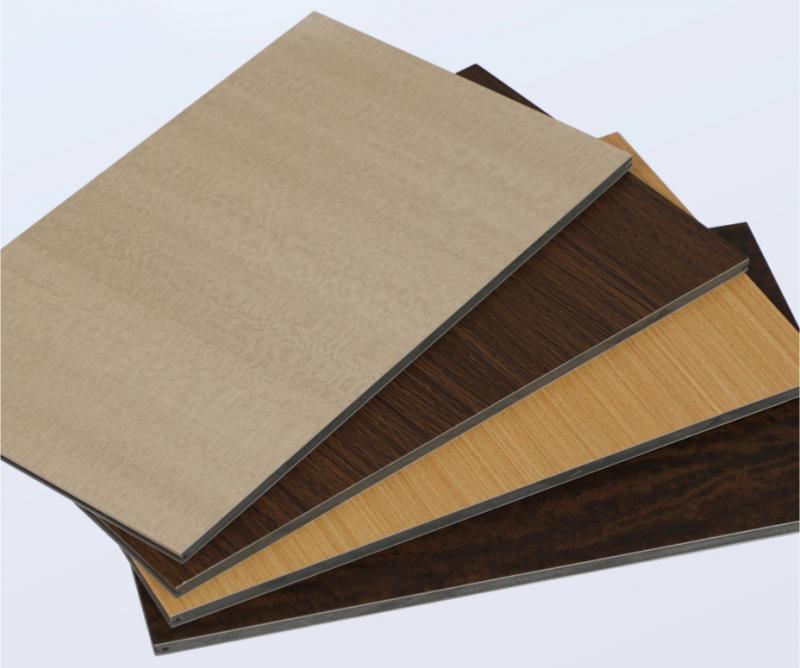 竹炭纤维实芯板